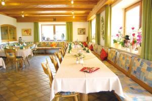 Restaurant & Gasthof Zellerhof Zellerberg